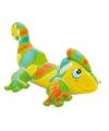 Intex opblaasbare gekko 138 cm