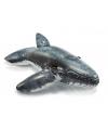 Intex opblaasbare walvis 201 cm