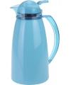 Isoleerkan 1 liter blauw