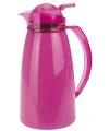 Isoleerkan 1 liter fuchsia