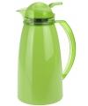 Isoleerkan 1 liter groen