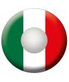 Italie party lenzen