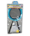 Jumbo tennis set 4 delig