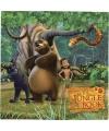 Jungle book servetten 20 stuks