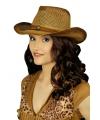 Jutte cowboyhoed