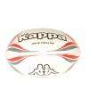 Kappa rugbybal