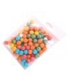 Kauwgomballen 150 gram