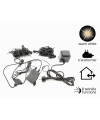 Kerst led connect startset 24 volt