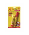 Kinder anti muggen insecten spray pen en lotion set