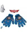 Kinder handschoenen planes