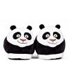 Kinder kung fu panda po sloffen