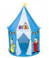 Kinder speeltent bumba