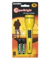 Kinder zaklamp superbright 15 cm