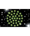 Kinderkamer sterrenhemel pakket
