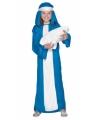 Kinderkostuum maria