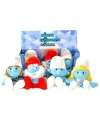 Knuffel grote smurf 20 cm
