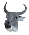 Koeien masker voor volwassenen