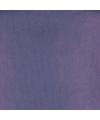 Kraft inpakpapier blauw 70 x 200 cm