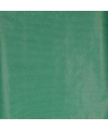 Kraft inpakpapier bosgroen 70 x 200 cm