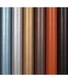 Kraft inpakpapier bruin 70 x 200 cm