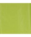 Kraft inpakpapier groen 70 x 200 cm