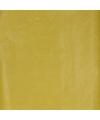 Kraft inpakpapier mosgroen 70 x 200 cm