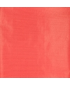 Kraft inpakpapier rood 70 x 200 cm