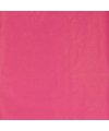 Kraft inpakpapier roze 70 x 200 cm