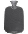 Kruik grijs 2 liter
