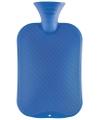Kruik kobalt 2 liter