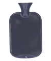 Kruik navy blauw 2 liter