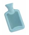 Kruik pastel blauw 1 liter