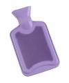 Kruik pastel paars 1 liter
