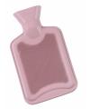 Kruik pastel roze 1 liter