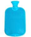 Kruik turquoise 2 liter