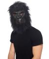 Latex apen masker