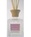Lavendel geurstokjes olie 80 ml