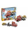 Lego creator 7347 truck