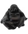 Liefdes boeddha beeldje 6 cm