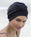 Luxe badmuts voor dames