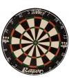 Luxe razor dartbord 45 cm