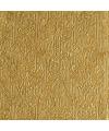 Luxe servetten barok patroon goud 3 laags 15 stuks