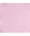Luxe servetten barok patroon roze 3 laags 15 stuks