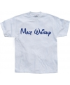 Malt whisky t shirt