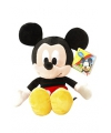 Mickey mouse knuffel 25 cm