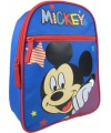 Mickey mouse rugzak 31 cm
