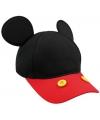 Micky mouse pet voor kinderen