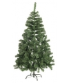 Mini kunst kerstboom 60 cm