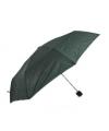 Mini paraplu groen 92 cm