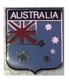 Mini pin australie